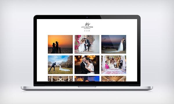 site_web1.jpg