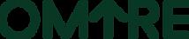 logo_Grønn.png
