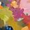 "Thumbnail: Tangerine Dream, 30 x 40 x 1.5"""