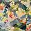 Thumbnail: Floral Series #2 36 x 24 x 1.6
