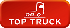 TopTruck_LOGO.png