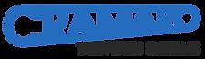 cramaro-logo.png