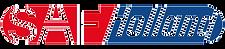SAF-Holland-logo-1000px_edited.png