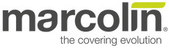Logo Marcolin.png
