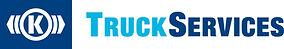 kbg_logo_truckservice_links_cmyk.jpg