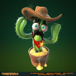 CactusSheriff.jpg