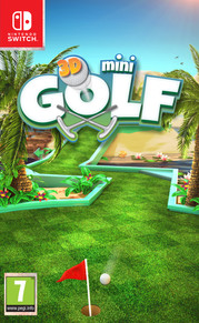MiniGolfBackground_New7.jpg