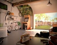 Garage_14.png