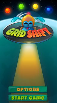 GridShiftLogo_21-01.png