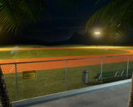 SportsField_01.png