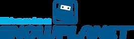 Snow Planet Logo.png