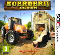 2D 3DS Boerderijleven.jpg