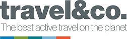 travel&co_CMYK_horizontal+device.jpg
