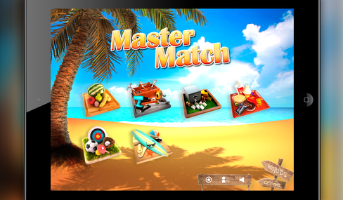 MasterMatchMain.png
