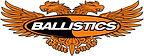 ballistics_logo_large.jpeg