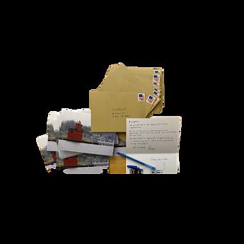 Handwritten Cards (transparent).png