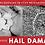 Thumbnail: HailDamage 009