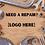 Thumbnail: Repair 39