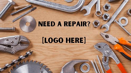 Repair 39