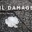 Thumbnail: HailDamage 005