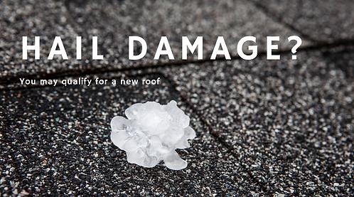 HailDamage 005