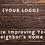 Thumbnail: WorkingInYourNeighborhood 001
