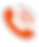 logo tel Canyoning Terre Liquide