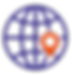 Logo Maps Terre Liquide - Mons la Trivalle Canyoning