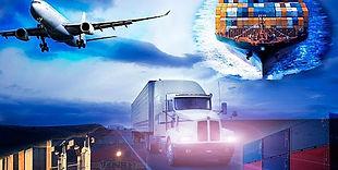 global forwarding.jpg