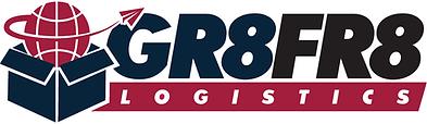 GR8FR8 Logo for signatures.png