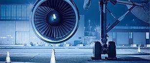 Aerospace_2000x850.jpg