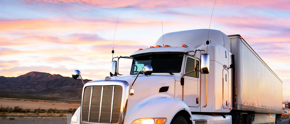 truck ltl.jpg