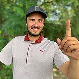 Jesse F profile pic.jpg