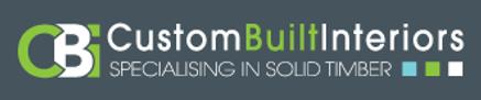 CBI-Logo-web_header_1.png