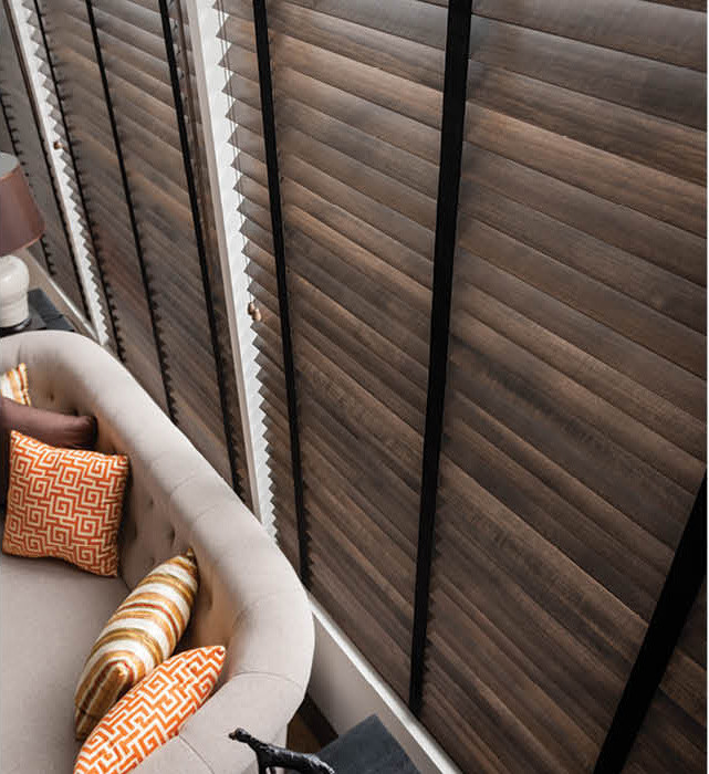 Wood Blinds with Decorative Tapes r.jpg