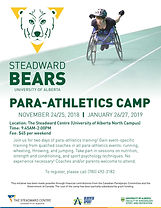 2018 Para Athletics camp poster.jpg