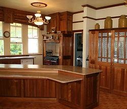 brown_timber_kitchen_full.jpg