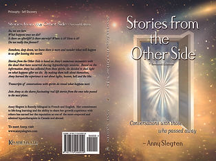 Stories_Other_SideCover_SmFileSize.jpg