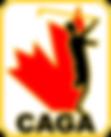CAGA Logo 2.png
