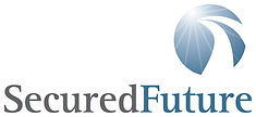 Secured_Future-Logo.jpg