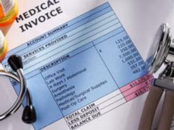 medical-bills-200.jpg