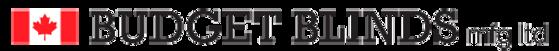 BudgetBlinds_logo.png