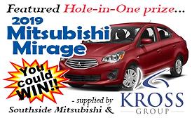 Mitsubishi promo.png