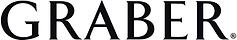 graber logo.png