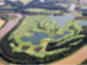 river-bend-golf-recreation-L-7.jpg