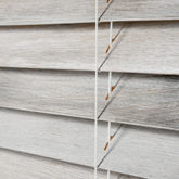 thumb_wood-metal-blinds.jpg