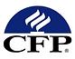 cfp_logo.png
