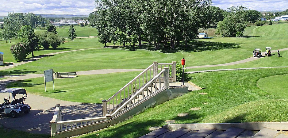 nanton-golf-club-03.jpg