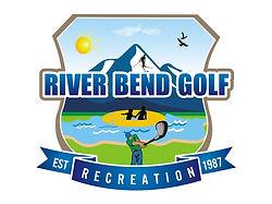 river bend golf logo.jpg