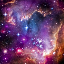 How to Talk to the Universe, and What to Say. Or, What I Learn and How I Pass it on to my Students.